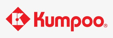 kumpoothailand
