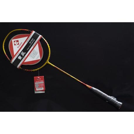 Powershot Control Nano P351
