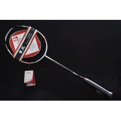 Powershot Atomic Blade