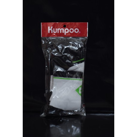 Kumpoo Socks KSO-46