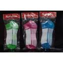 Kumpoo Socks KSO-43